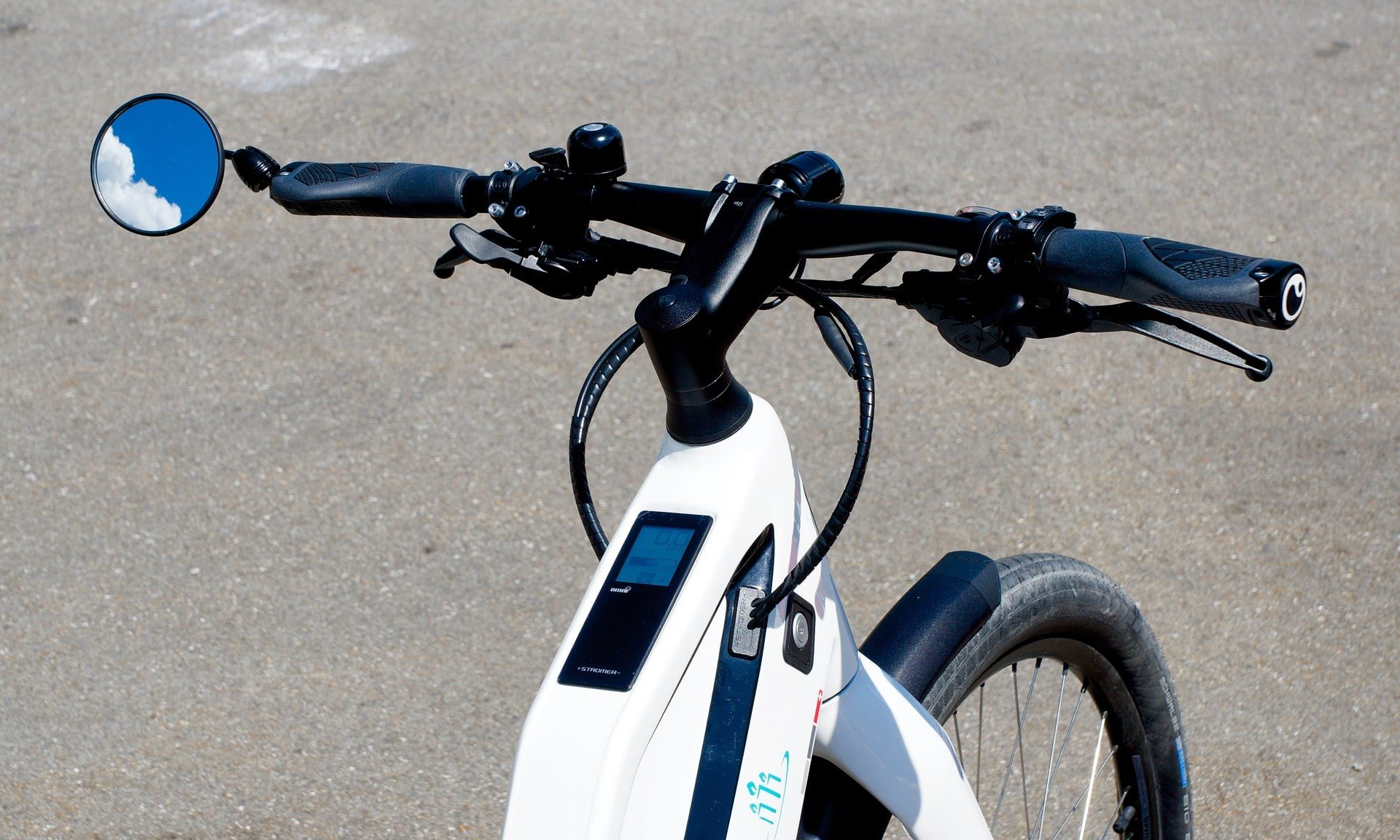 8 Questions You Need To Ask Before Buying an eBike Online