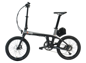 Furo X – Best Folding eBike For Discerning Commuters?